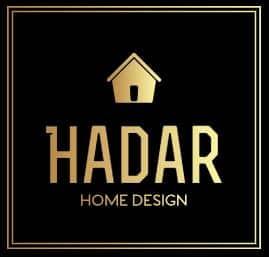 לוגו הדר כהן